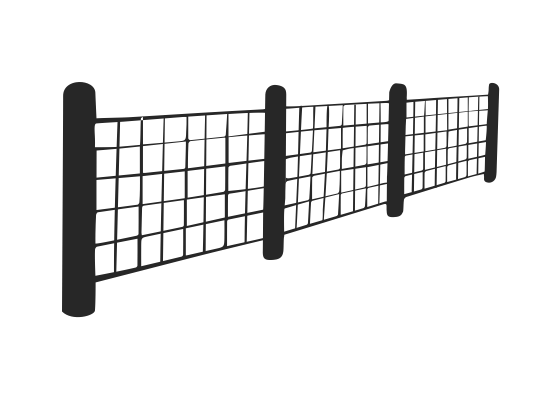 Fence Contractor In Watsonville Ca Cypress Coast Fence